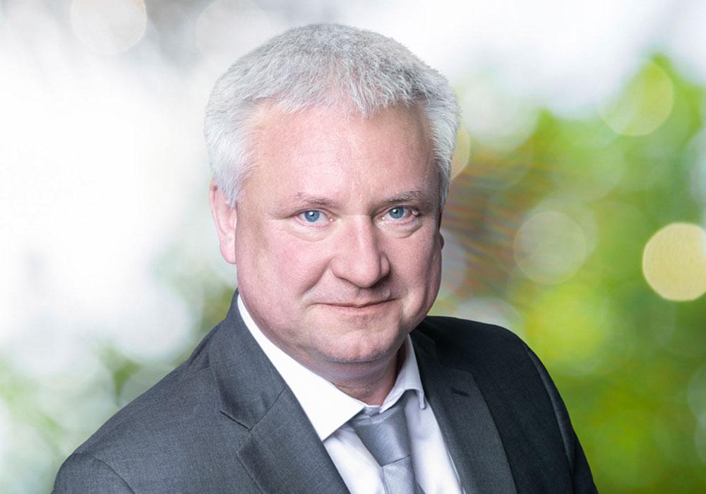 Knut Abraham MdB